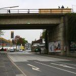 lego bruke megx street art | Collater.al 6