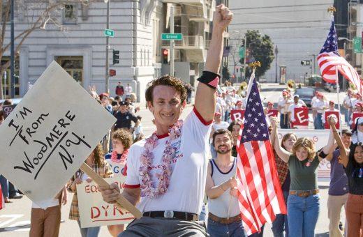 Pride: i 5 film da vedere e rivedere
