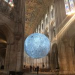 museum of the moon | Collater.al 3