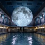 museum of the moon | Collater.al 6