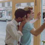my beautuful laundrette pride film | Collater.al