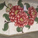 nancy blum new york subway | Collater.al 5