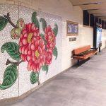 nancy blum new york subway | Collater.al 6