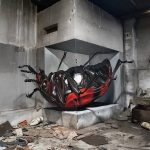 odeith | Collater.al 4