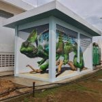 odeith | Collater.al 7