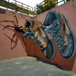 odeith | Collater.al 9a