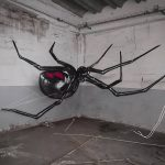 odeith | Collater.al 9b