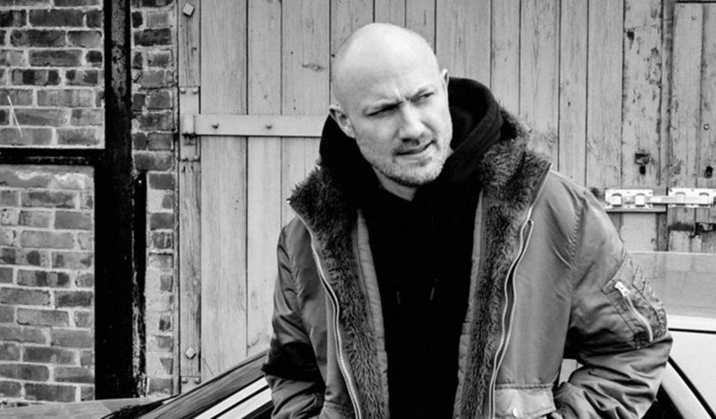 paul-kalkbrenner-La-nostra-playlist-per-prepararsi-al-Sonar-2019-Collater.al_
