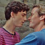 pride film | Collater.al 3
