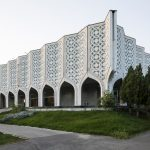 soviet asia | Collater.al 3