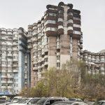soviet asia | Collater.al 9