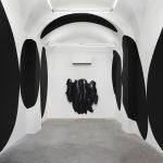 Ainda nao di Andre Mendes in mostra presso la galleria Materia | Collater.al 3