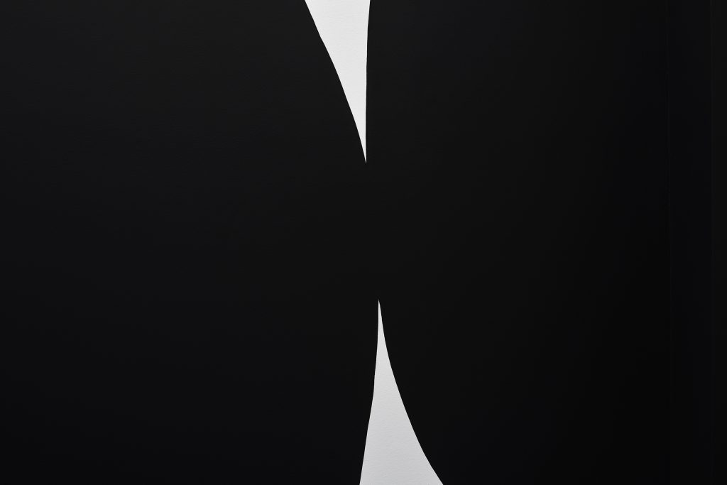 Ainda nao di Andre Mendes in mostra presso la galleria Materia | Collater.al