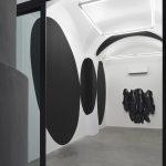 Ainda nao di Andre Mendes in mostra presso la galleria Materia | Collater.al 9c