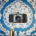 Camera-Selfies-le-macchine-fotografiche-si-fanno-un-selfie-Collater.al-1