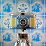 Camera-Selfies-le-macchine-fotografiche-si-fanno-un-selfie-Collater.al_