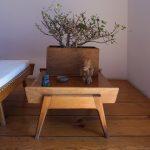 Casa-Pedregal-la-residenza-progettata-da-Luis-Barragàn-Collater.al-11