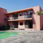 Casa-Pedregal-la-residenza-progettata-da-Luis-Barragàn-Collater.al-13