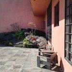 Casa-Pedregal-la-residenza-progettata-da-Luis-Barragàn-Collater.al-14