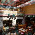 Casa-Pedregal-la-residenza-progettata-da-Luis-Barragàn-Collater.al-16