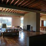Casa-Pedregal-la-residenza-progettata-da-Luis-Barragàn-Collater.al-3