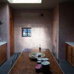 Casa-Pedregal-la-residenza-progettata-da-Luis-Barragàn-Collater.al-5