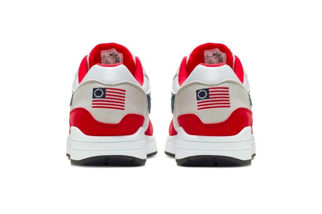 Colin Kaepernick contatta Nike e fa annullare la release di una sneakers   Collater.al
