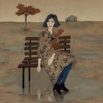 Daniela-Gallego-storie-di-fragilità-e-bellezza-Collater.al-4