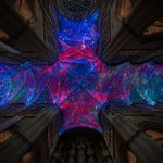 Digital Supernova 2019 | Collater.al 8