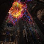 Digital Supernova 2019 | Collater.al 9