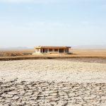 Dryland di Edouard Sepulchre | Collater.al 3