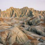 Dryland di Edouard Sepulchre | Collater.al 9f