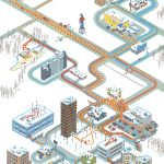 Fargo Cinemaps | Collater.al
