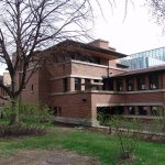 Frank-Lloyd-Wright-e-gli-edifici-proclamati-Patrimonio-dell'UNESCO-Collater.al-10