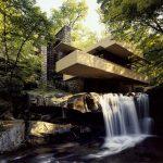 Frank-Lloyd-Wright-e-gli-edifici-proclamati-Patrimonio-dell'UNESCO-Collater.al-14