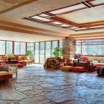 Frank-Lloyd-Wright-e-gli-edifici-proclamati-Patrimonio-dell'UNESCO-Collater.al-15