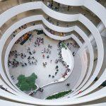 Frank-Lloyd-Wright-e-gli-edifici-proclamati-Patrimonio-dell'UNESCO-Collater.al-17-1