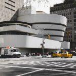 Frank-Lloyd-Wright-e-gli-edifici-proclamati-Patrimonio-dell'UNESCO-Collater.al-18