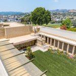 Frank-Lloyd-Wright-e-gli-edifici-proclamati-Patrimonio-dell'UNESCO-Collater.al-6
