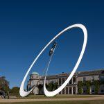 Gerry-Judah-la-scultura-per-Aston-Martin-DBR1-Collater.al-7
