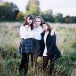 Girls-Girls-Girls-gli-scatti-NSFW-di-Francesca-Jane-Allen-Collater.al_.-8