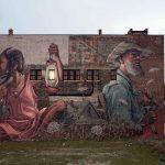 I-personaggi-nella-street-art-di-Pat-Perry-Collater.al-1