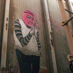 I-personaggi-nella-street-art-di-Pat-Perry-Collater.al-11