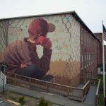 I-personaggi-nella-street-art-di-Pat-Perry-Collater.al-4