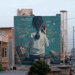 I-personaggi-nella-street-art-di-Pat-Perry-Collater.al3_