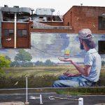 I-personaggi-nella-street-art-di-Pat-Perry-Collater.al_.-7
