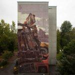 I-personaggi-nella-street-art-di-Pat-Perry-Collater.al_.-8