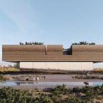 Kapsimalis-Architects-e-la-casa-da-sogno-in-un-vecchio-vigneto-Collater.al-2