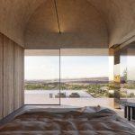 Kapsimalis-Architects-e-la-casa-da-sogno-in-un-vecchio-vigneto-Collater.al-3