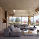 Kapsimalis-Architects-e-la-casa-da-sogno-in-un-vecchio-vigneto-Collater.al-4